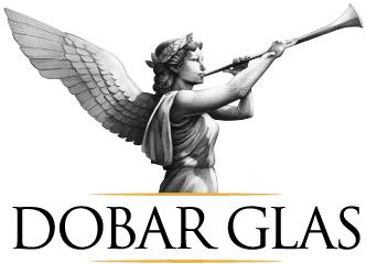 Dobar-glas-Logo-332x240