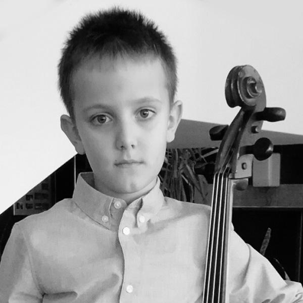 Mihajlo Jovanović