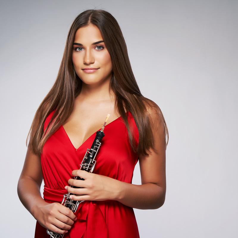 Aleksandra-Kinđić