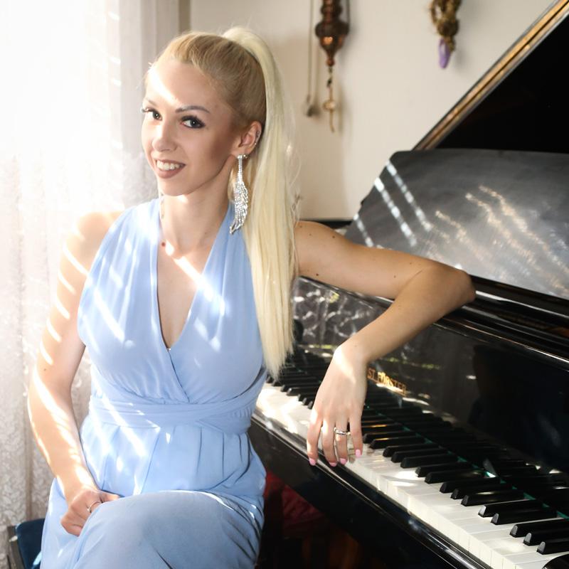 Ivana-Damjanov-Ilić