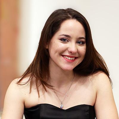 Marija-Radovanović