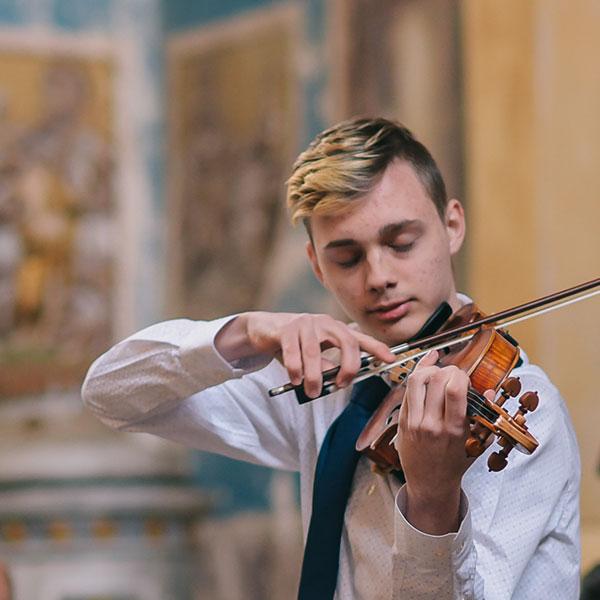 Andrej--Balaž-sq