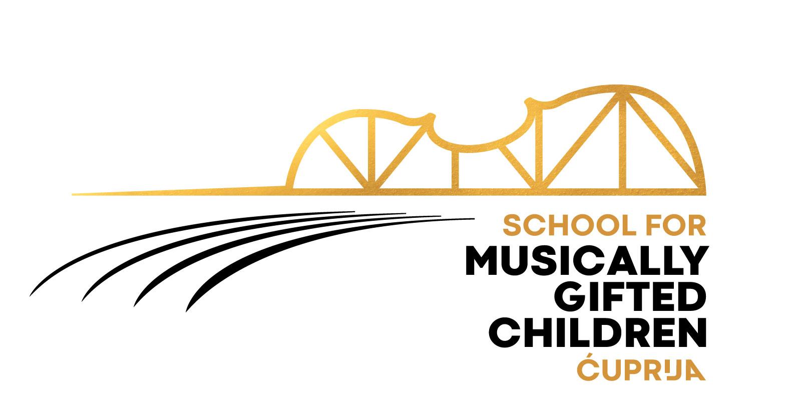 Skola-za-muzicke-talente-logo-2-ENG