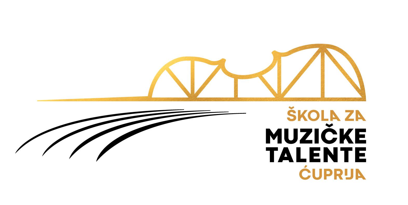 Skola-za-muzicke-talente-logo-2-LATINICA